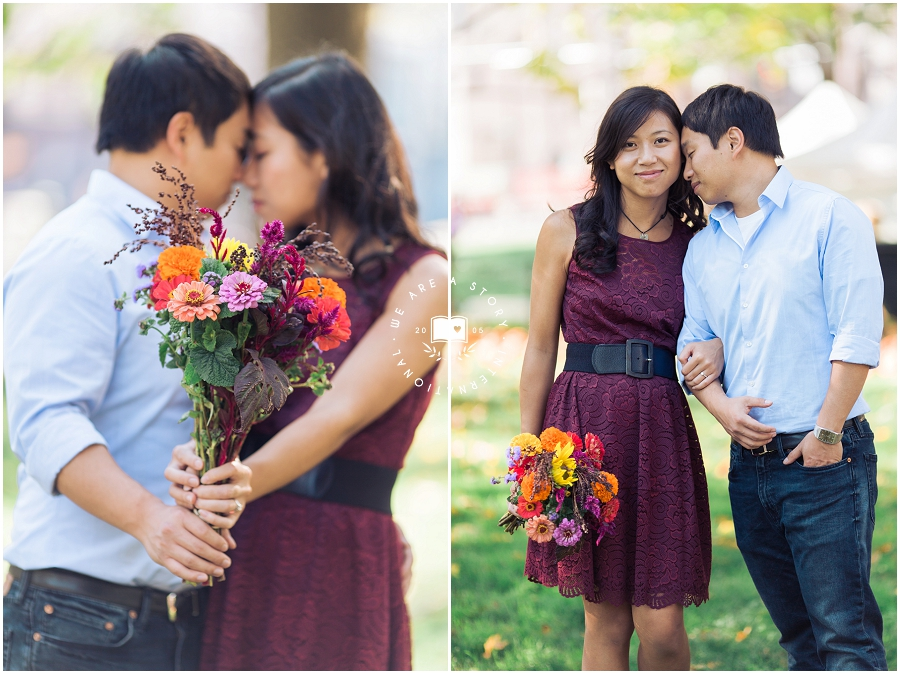 cincinnati-farmers-market-engagement-session_2462