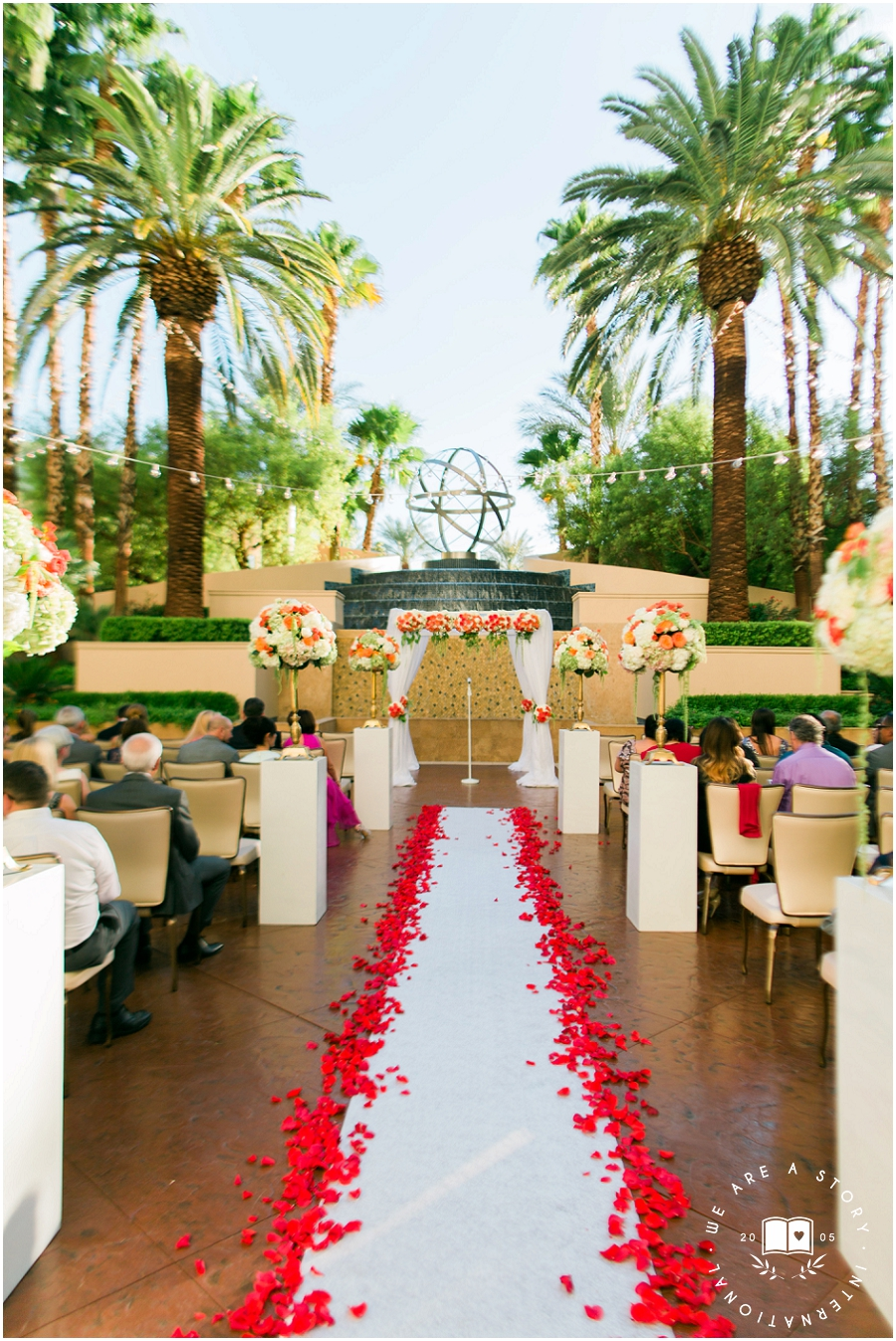 Four Seasons wedding photographer Las Vegas _ We Are A Story wedding photographer_2485.jpg