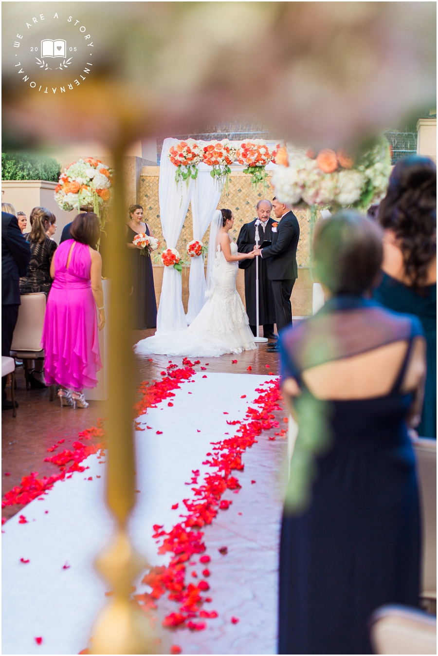 Four Seasons wedding photographer Las Vegas _ We Are A Story wedding photographer_2494.jpg