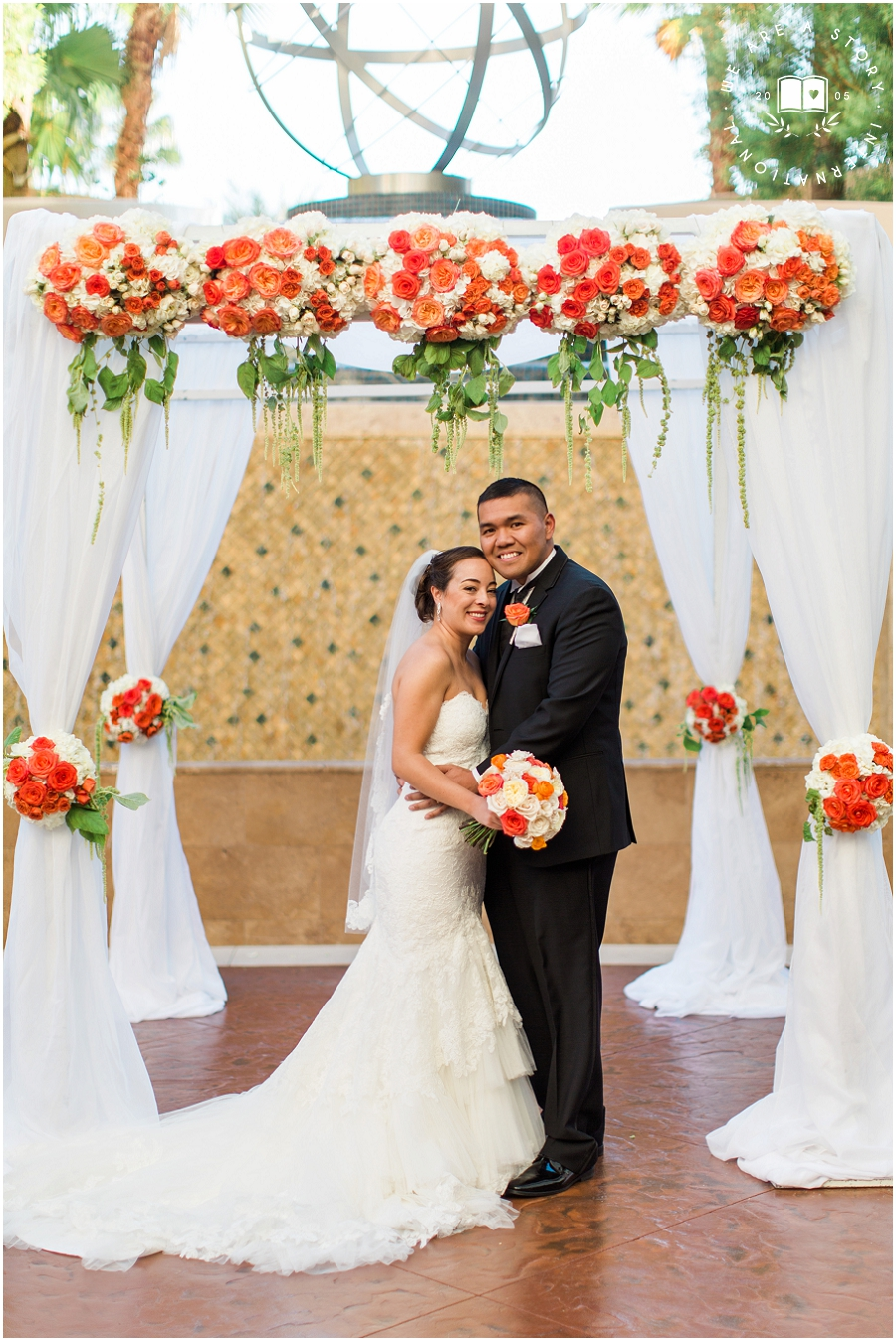 Four Seasons wedding photographer Las Vegas _ We Are A Story wedding photographer_2496.jpg