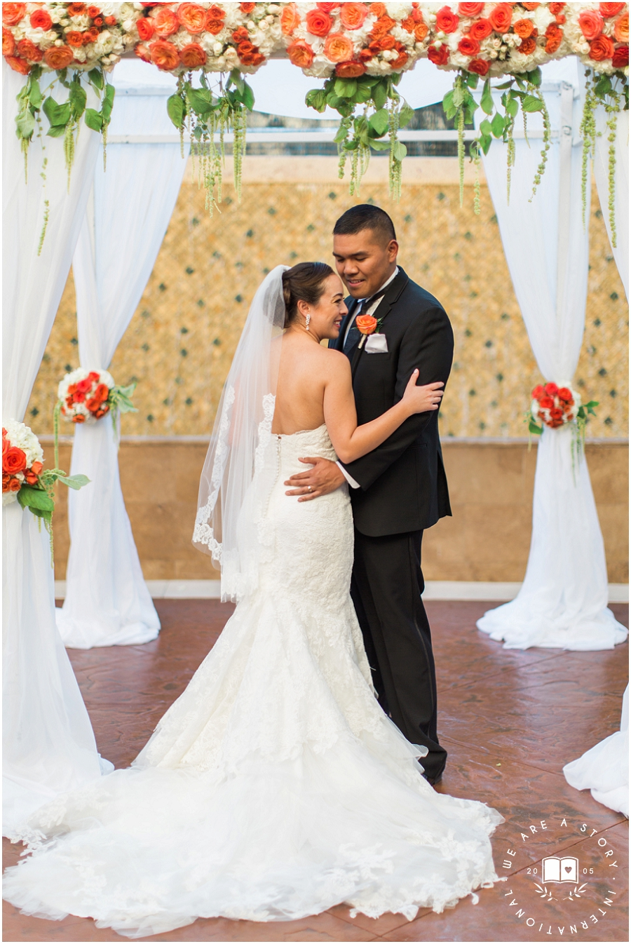 Four Seasons wedding photographer Las Vegas _ We Are A Story wedding photographer_2497.jpg