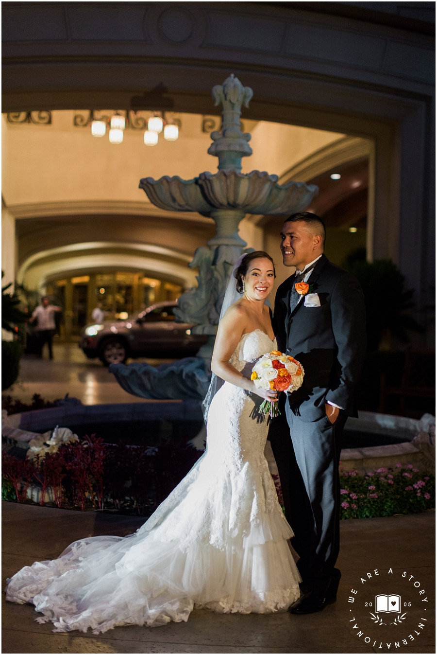 Four Seasons wedding photographer Las Vegas _ We Are A Story wedding photographer_2498.jpg