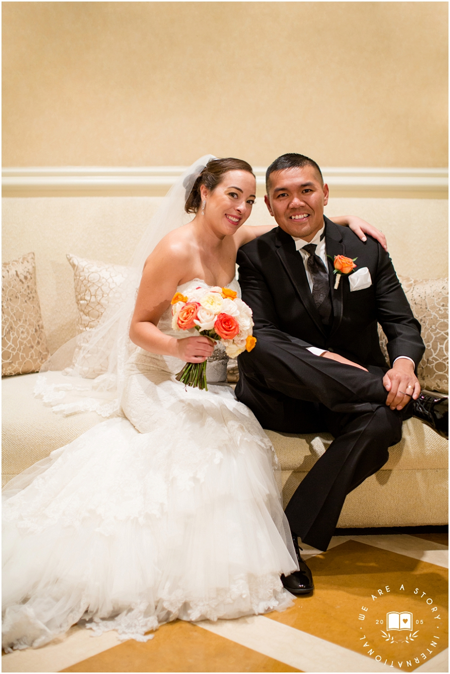 Four Seasons wedding photographer Las Vegas _ We Are A Story wedding photographer_2499.jpg