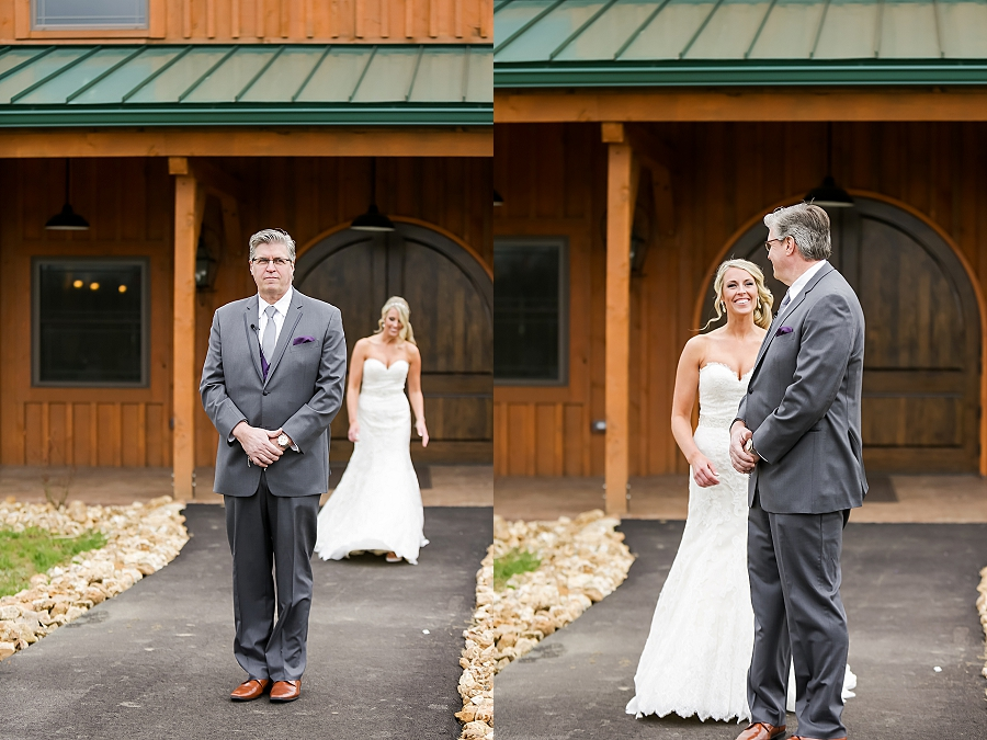 Cincinnati Wedding Photographer_We Are A Story_Kristen & Corey_2626.jpg