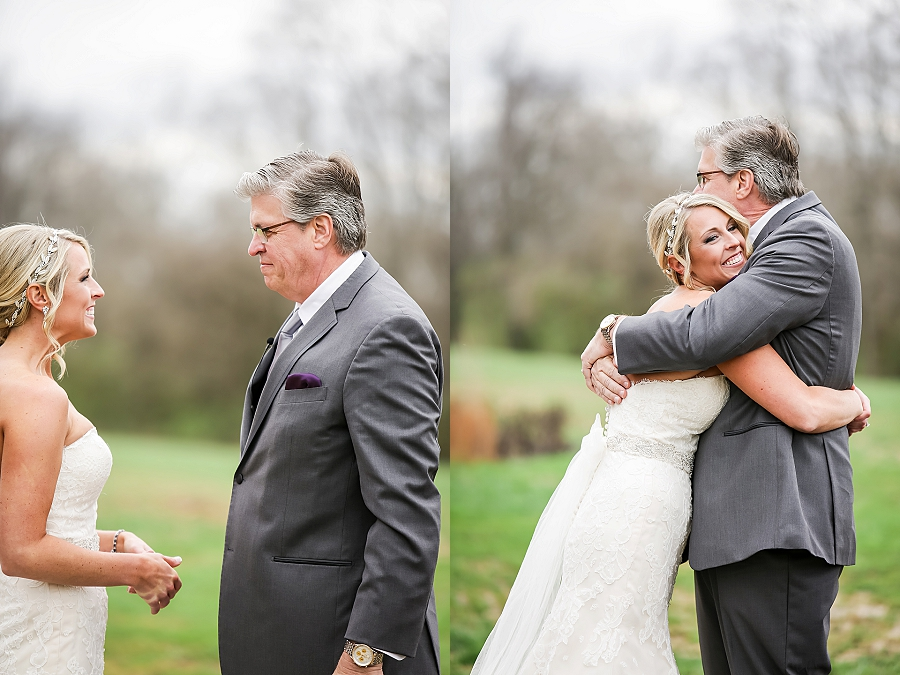 Cincinnati Wedding Photographer_We Are A Story_Kristen & Corey_2627.jpg