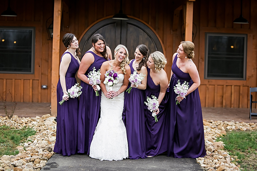 Cincinnati Wedding Photographer_We Are A Story_Kristen & Corey_2628.jpg