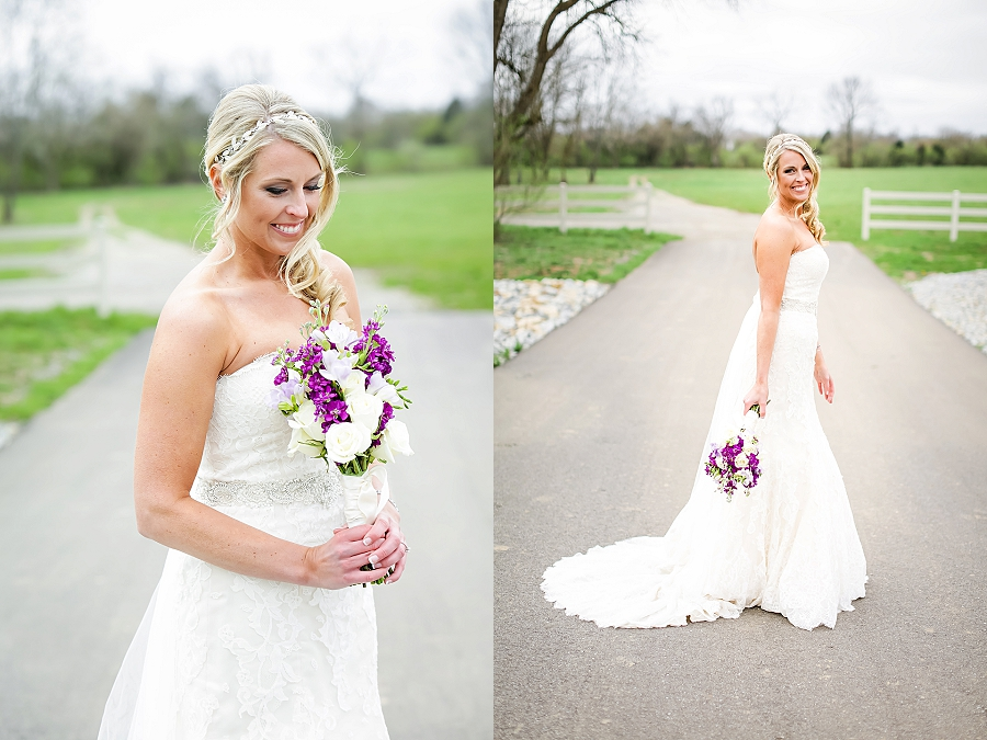Cincinnati Wedding Photographer_We Are A Story_Kristen & Corey_2633.jpg