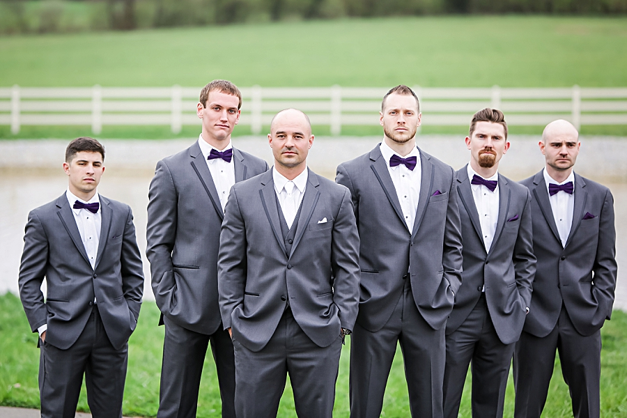Cincinnati Wedding Photographer_We Are A Story_Kristen & Corey_2643.jpg