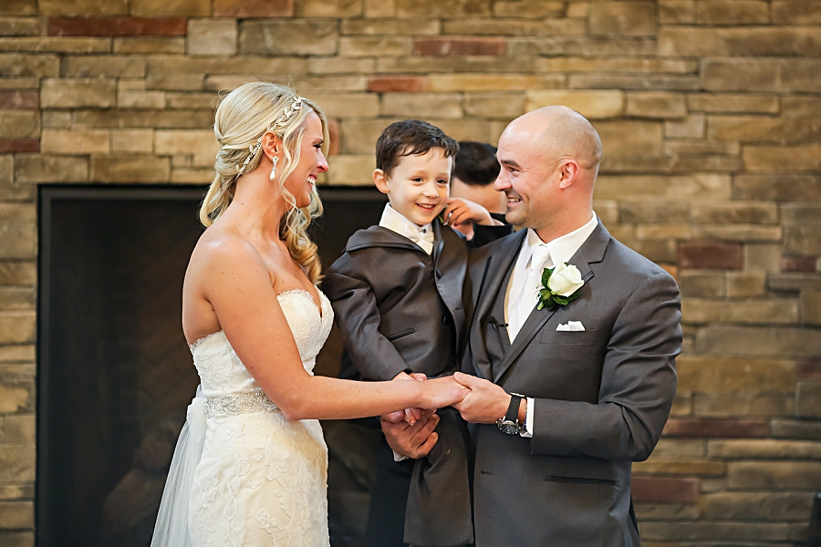 Cincinnati Wedding Photographer_We Are A Story_Kristen & Corey_2650.jpg