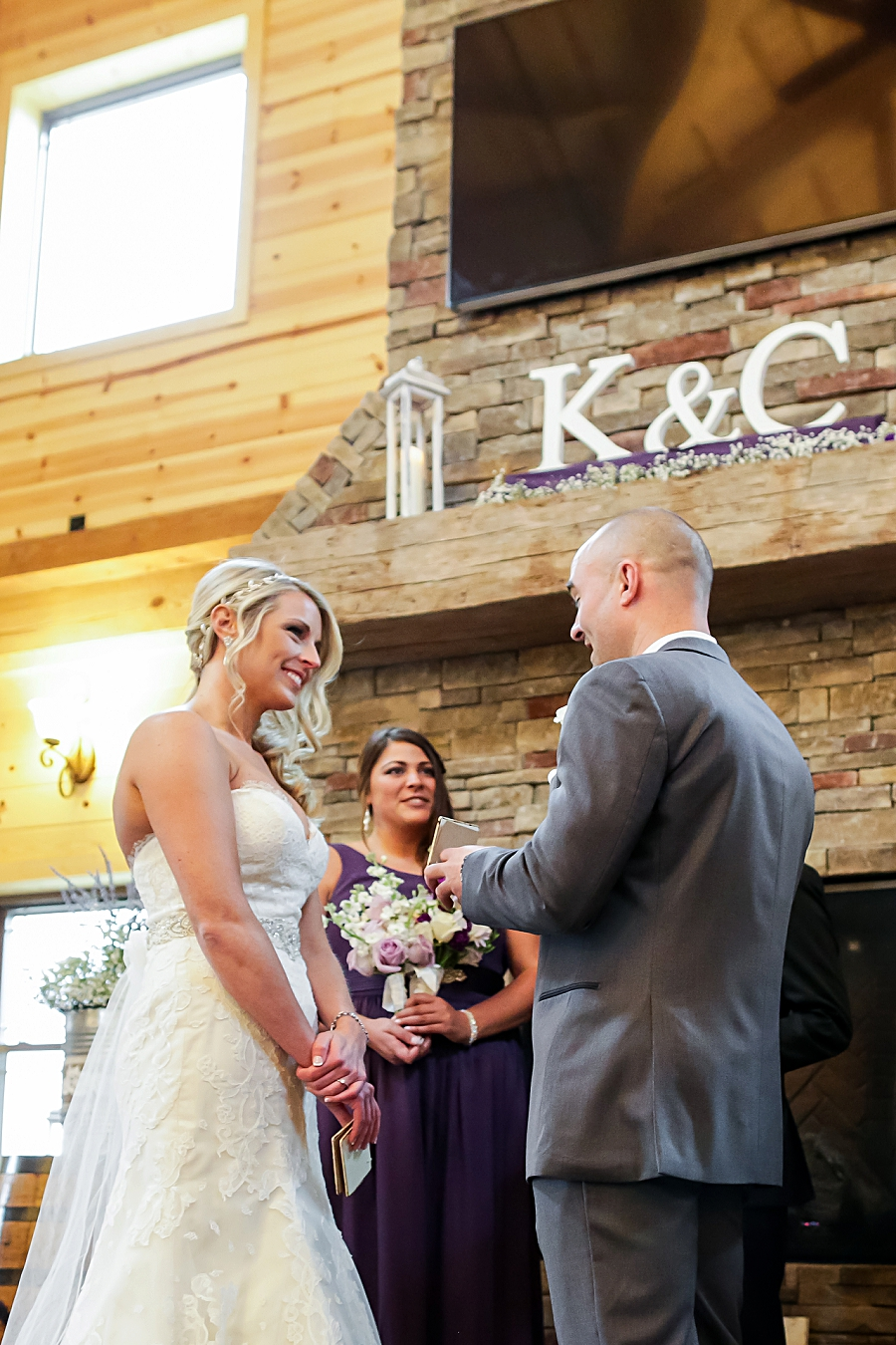Cincinnati Wedding Photographer_We Are A Story_Kristen & Corey_2655.jpg