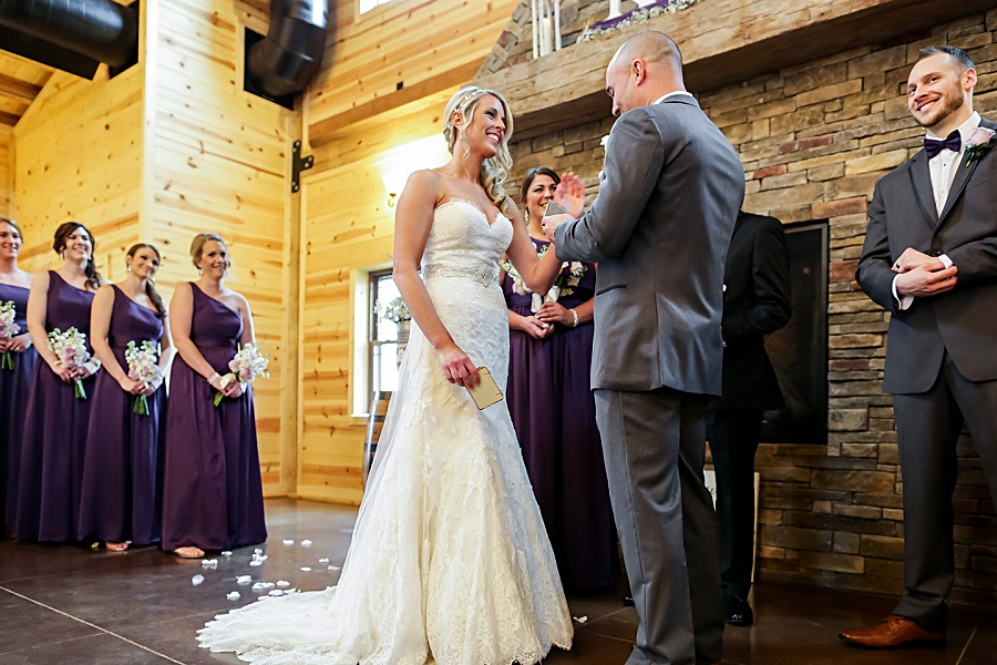 Cincinnati Wedding Photographer_We Are A Story_Kristen & Corey_2656.jpg