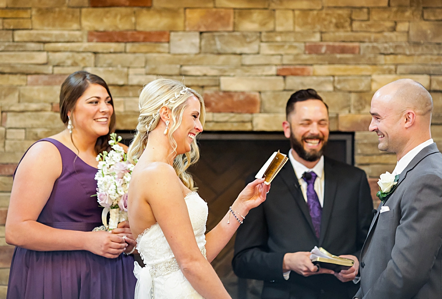 Cincinnati Wedding Photographer_We Are A Story_Kristen & Corey_2657.jpg