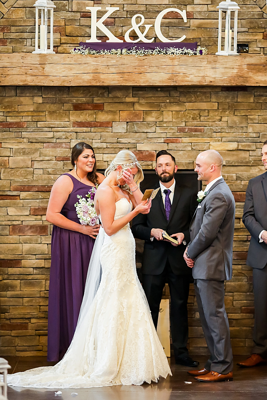 Cincinnati Wedding Photographer_We Are A Story_Kristen & Corey_2658.jpg