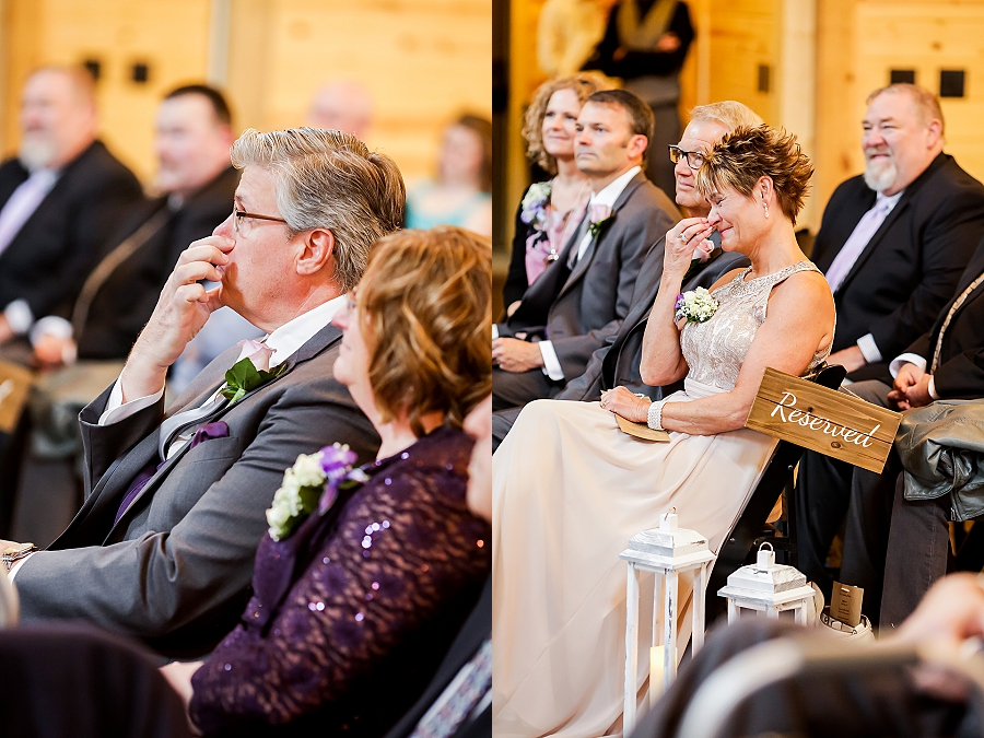 Cincinnati Wedding Photographer_We Are A Story_Kristen & Corey_2659.jpg
