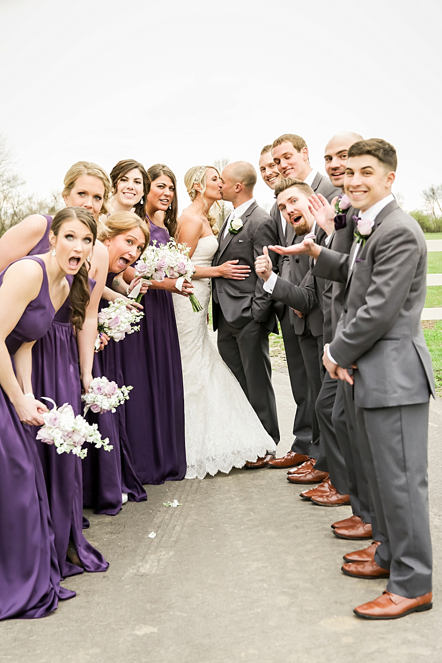 Cincinnati Wedding Photographer_We Are A Story_Kristen & Corey_2666.jpg