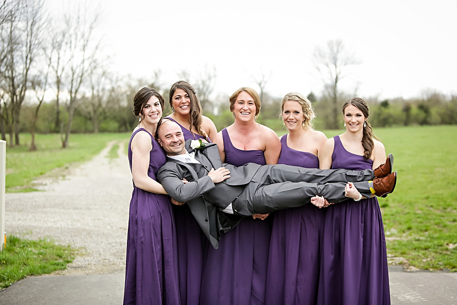 Cincinnati Wedding Photographer_We Are A Story_Kristen & Corey_2668.jpg