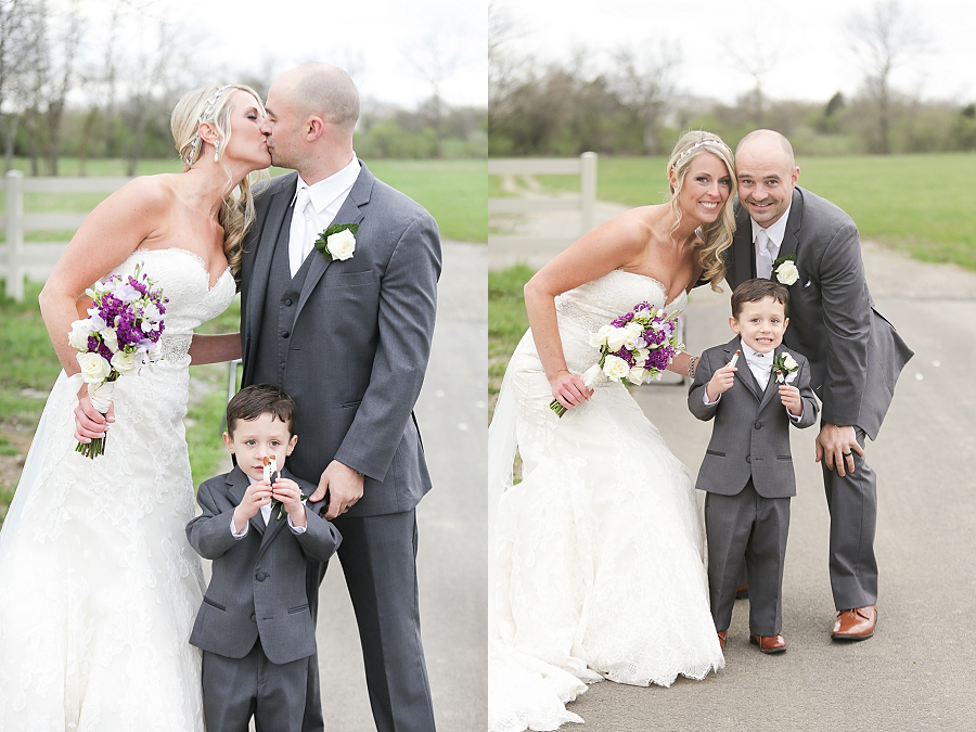 Cincinnati Wedding Photographer_We Are A Story_Kristen & Corey_2670.jpg