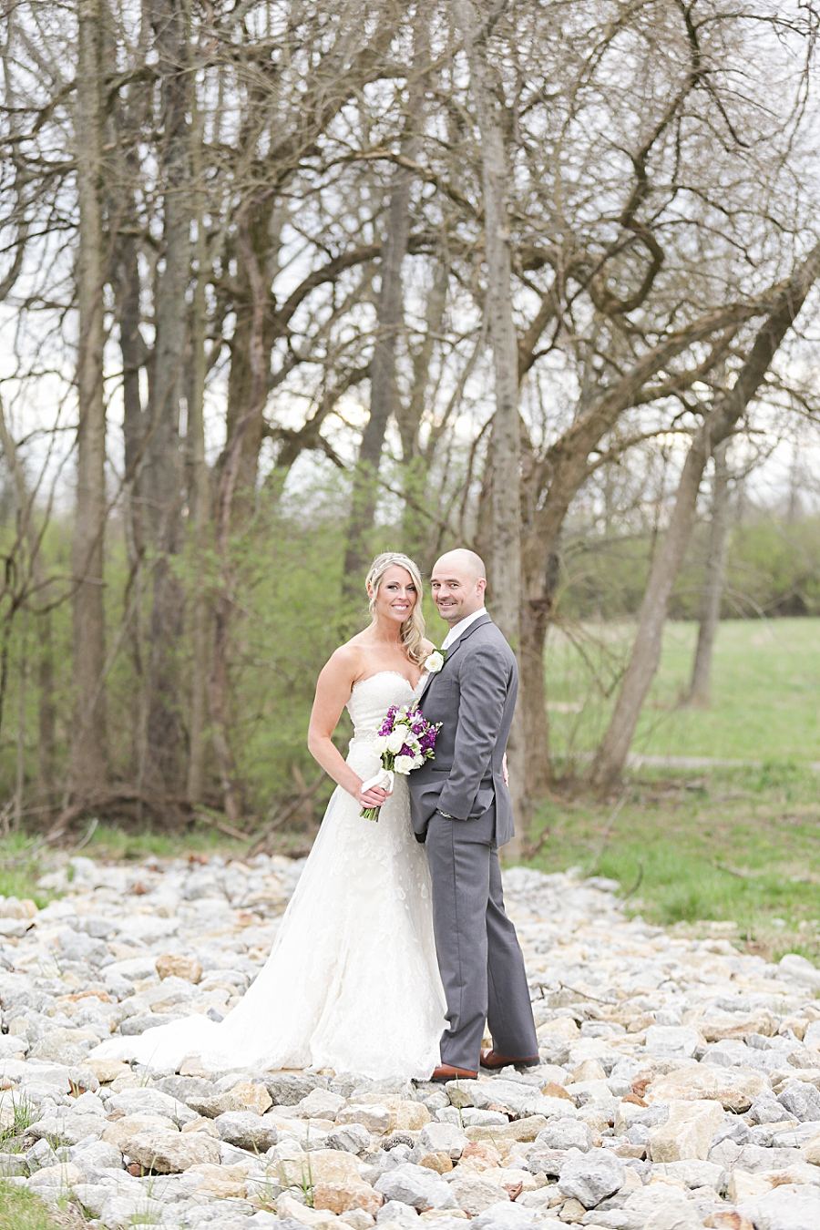 Cincinnati Wedding Photographer_We Are A Story_Kristen & Corey_2671.jpg