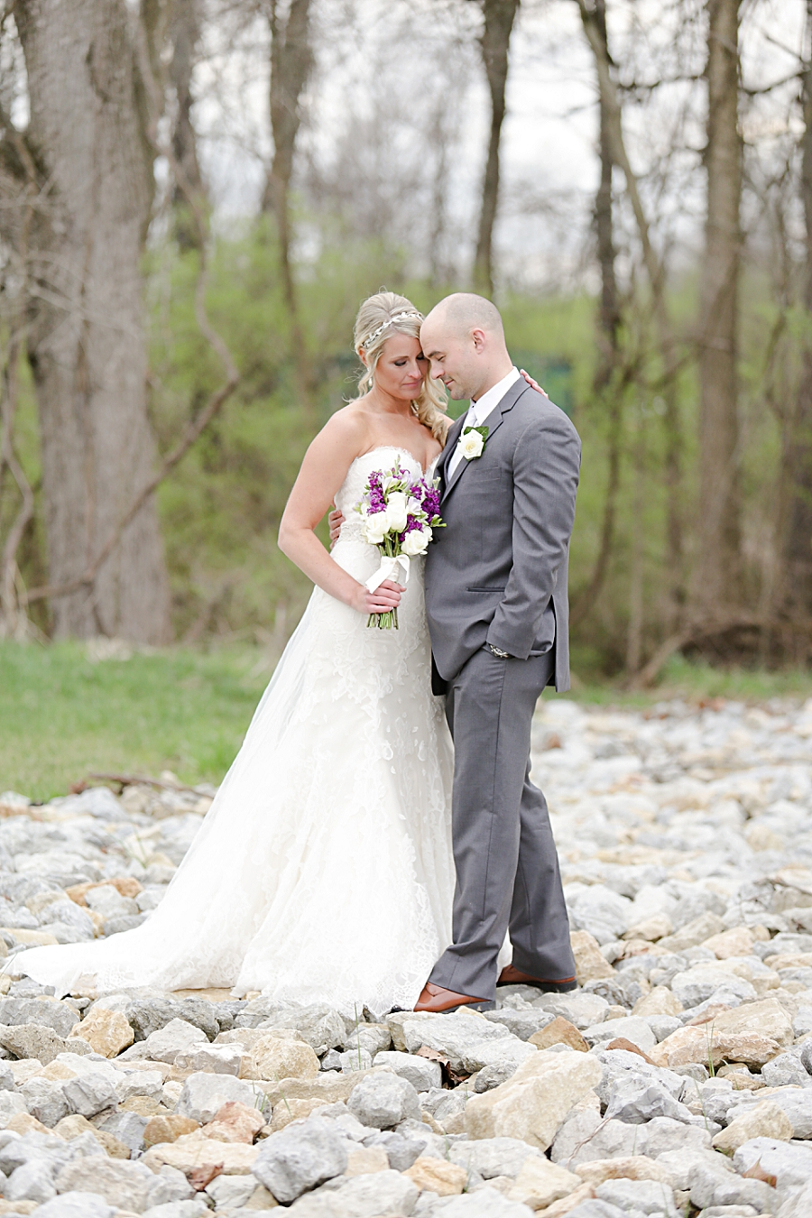 Cincinnati Wedding Photographer_We Are A Story_Kristen & Corey_2672.jpg