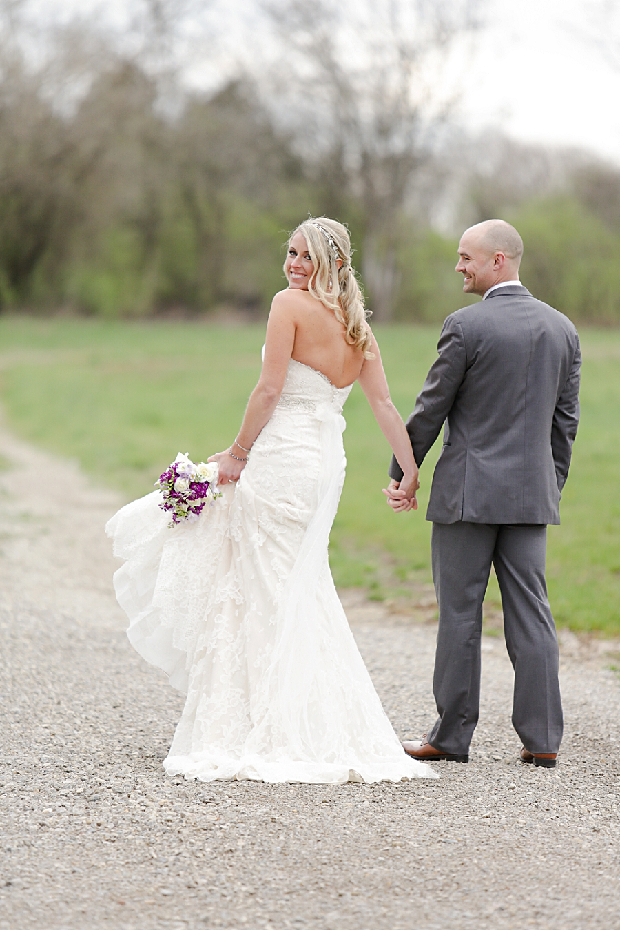 Cincinnati Wedding Photographer_We Are A Story_Kristen & Corey_2673.jpg