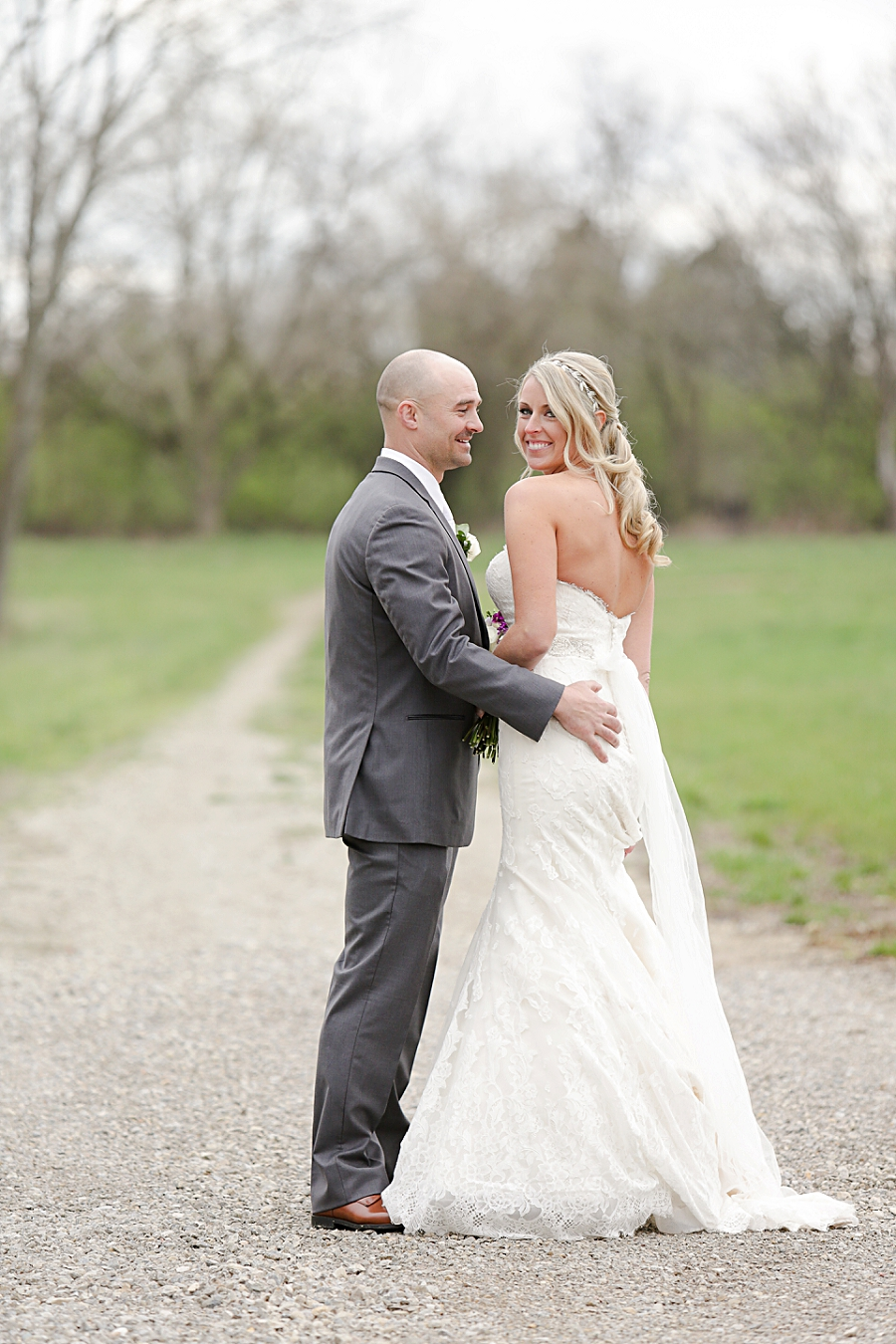 Cincinnati Wedding Photographer_We Are A Story_Kristen & Corey_2674.jpg