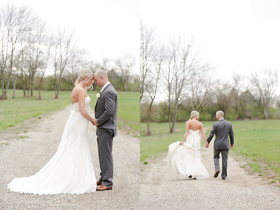 Cincinnati Wedding Photographer_We Are A Story_Kristen & Corey_2676.jpg