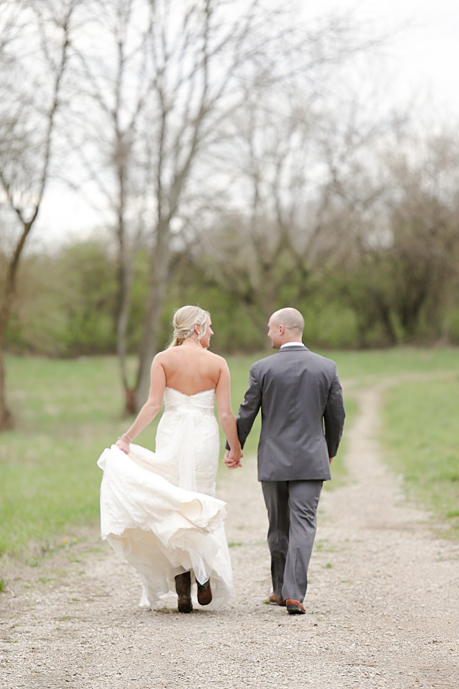 Cincinnati Wedding Photographer_We Are A Story_Kristen & Corey_2677.jpg