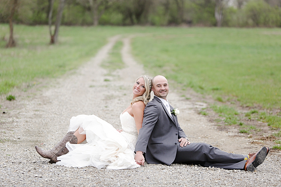 Cincinnati Wedding Photographer_We Are A Story_Kristen & Corey_2679.jpg