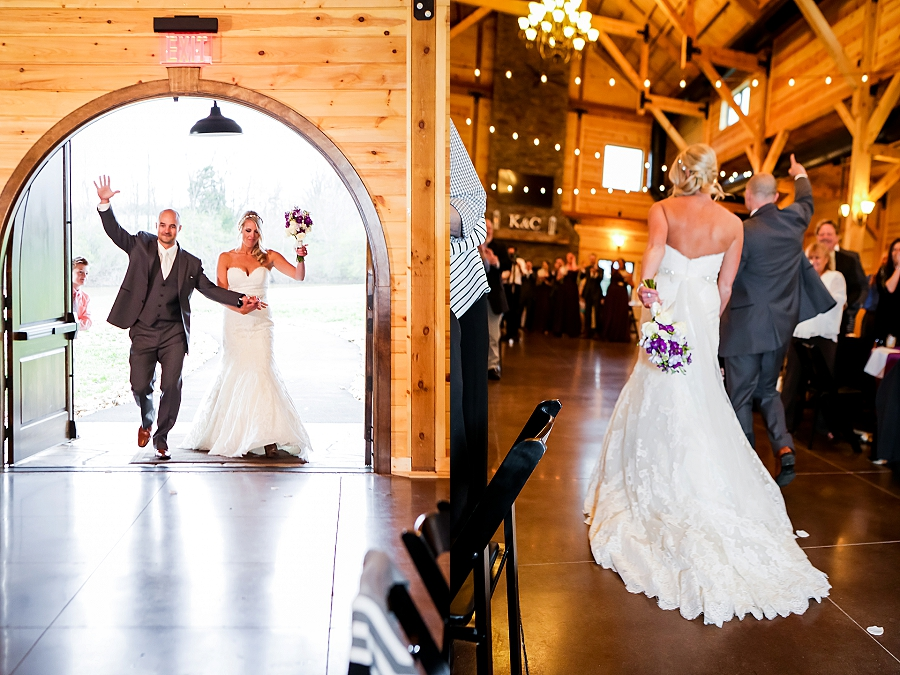 Cincinnati Wedding Photographer_We Are A Story_Kristen & Corey_2684.jpg