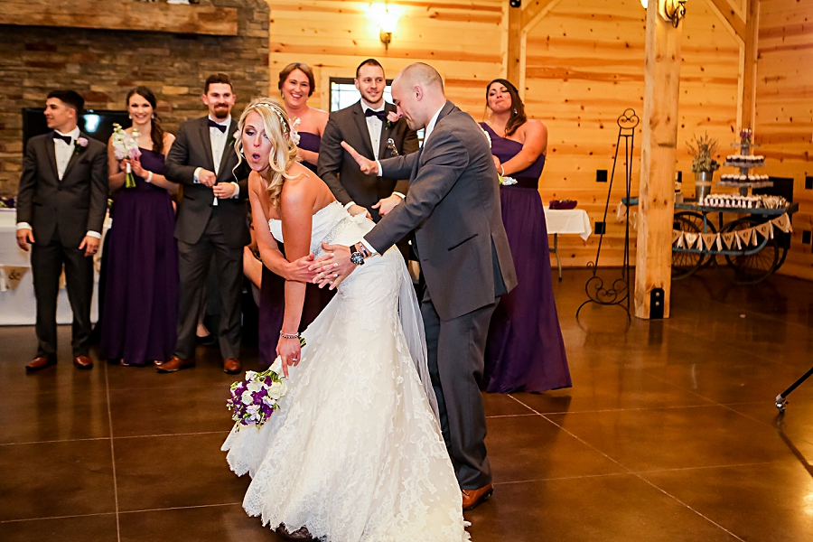 Cincinnati Wedding Photographer_We Are A Story_Kristen & Corey_2685.jpg