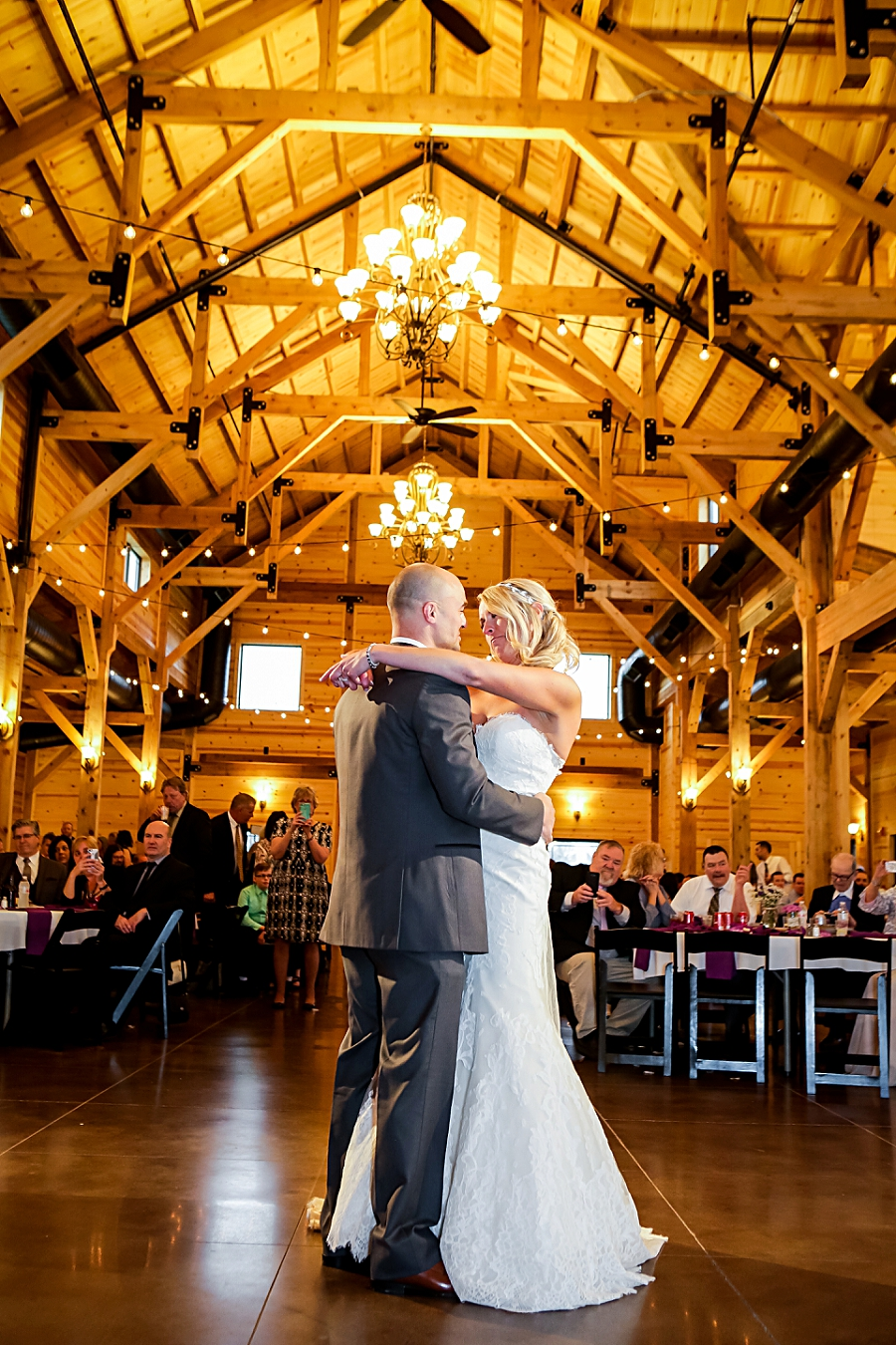 Cincinnati Wedding Photographer_We Are A Story_Kristen & Corey_2686.jpg