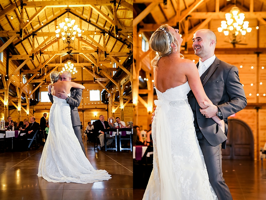 Cincinnati Wedding Photographer_We Are A Story_Kristen & Corey_2687.jpg