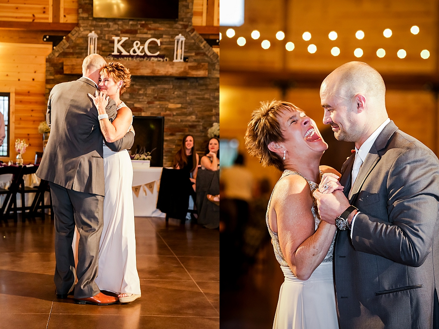 Cincinnati Wedding Photographer_We Are A Story_Kristen & Corey_2688.jpg