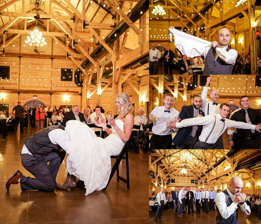 Cincinnati Wedding Photographer_We Are A Story_Kristen & Corey_2695.jpg