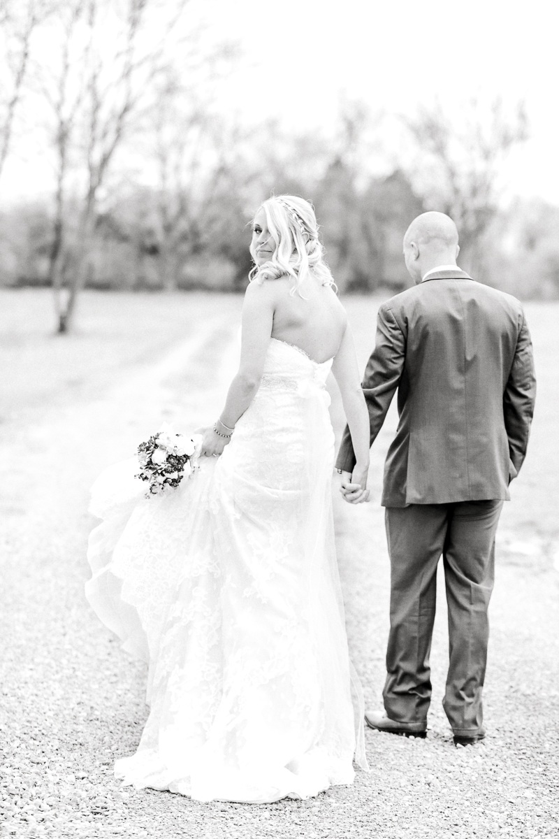 Cincinnati Wedding Photographer_We Are A Story_gallery size-0006