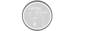 Catering By The Camel