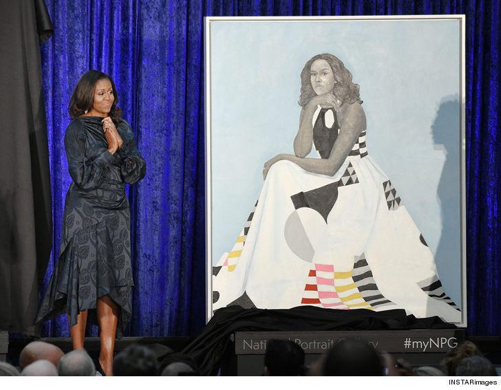 0212-michelle-obama-portrait-unveiling-by-smithsonia-instar-3