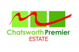 Chatsworth Premier