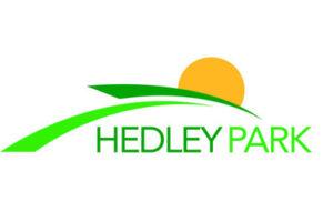 Hedley Park