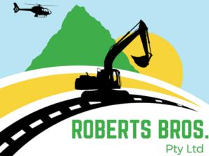 Roberts Bros Logo