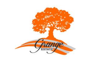 grange estate