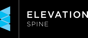 Elevation Spine