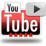Go to MBCA Toronto Section YouTube Channel