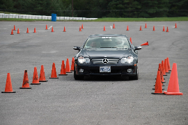 2015 April Advanced Driving School Weekend @ Advanced Driving School & Mosport Weekend | Bowmanville | Ontario | Canada
