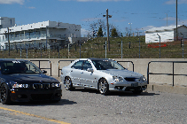 Advanced Driving School & Mosport Weekend @ Advanced Driving School & Mosport Weekend | Bowmanville | Ontario | Canada