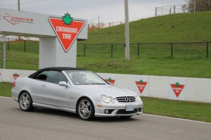 2016 Oct Advanced Driving School & Mosport Weekend @ Advanced Driving School & Mosport Weekend | Bowmanville | Ontario | Canada