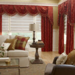 Formal_Living_Room_set2_B_-022