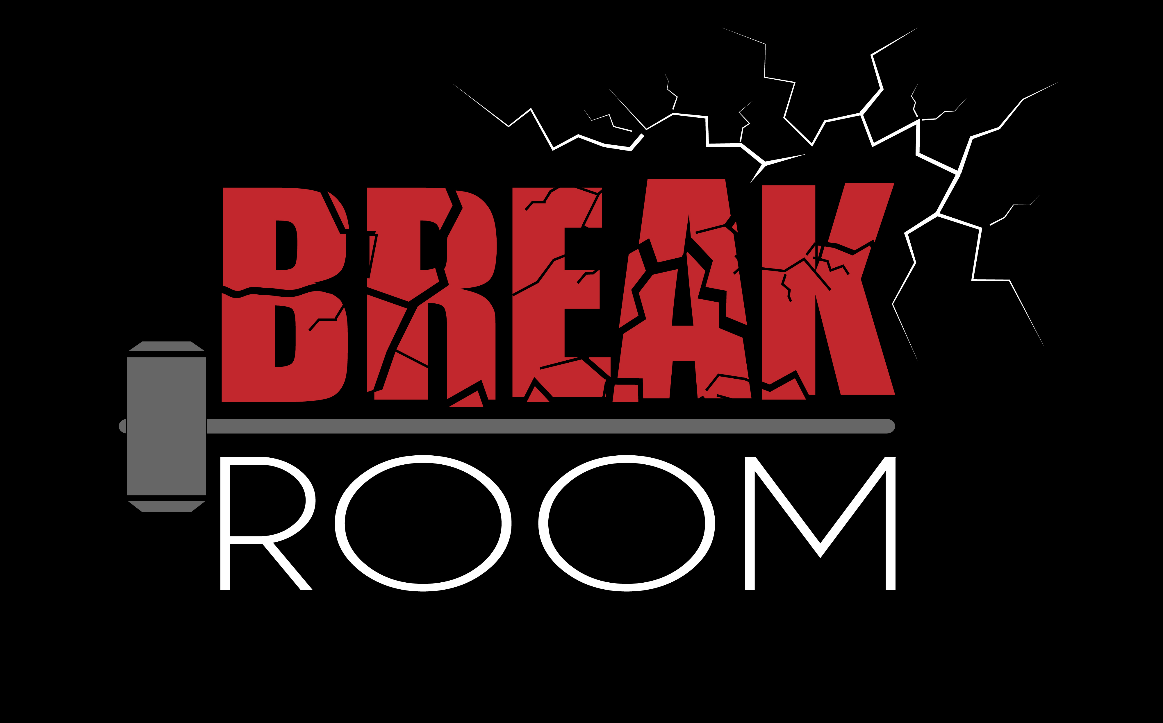Break_Room_Logo_Black