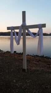 Easter Sunrise Services