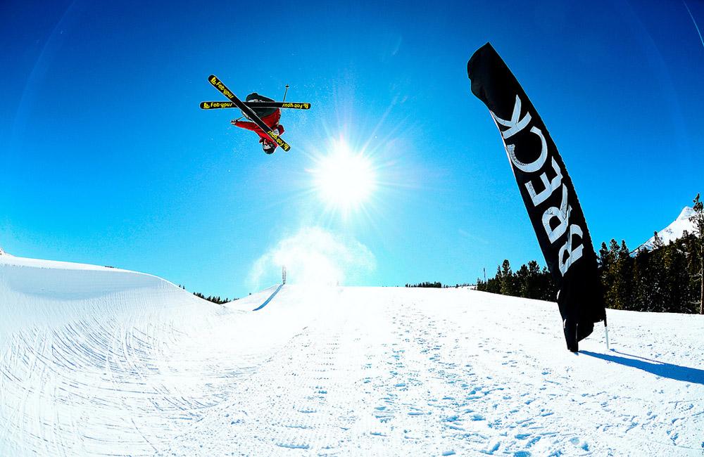 snowboard_2